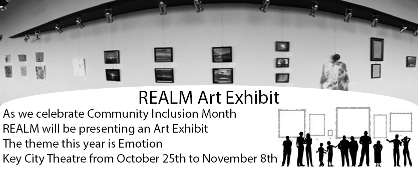 REALM-Art-Exhibit-Banner1