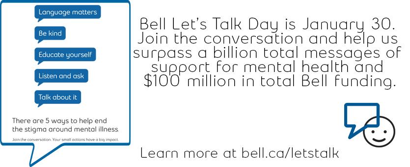 Bell-letstalk-2019-1