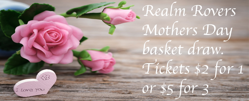 Realm-Mothers-Day-Banner