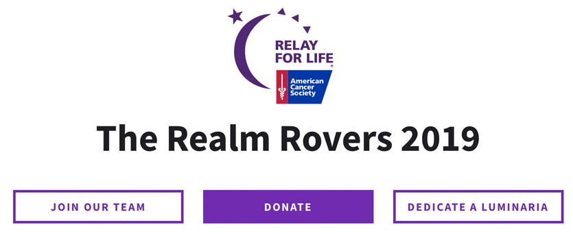 Relay-for-life-2019-Realm-Rovers-Banner