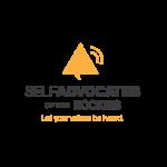 Self-Advocates Of The Rockies Logo