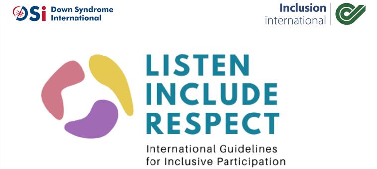 Listen-Include-Respect-Banner