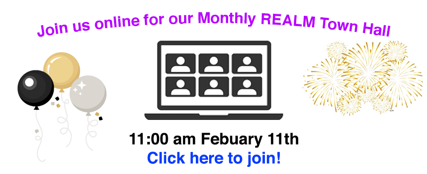 Monthly-town-hall-banner-feb
