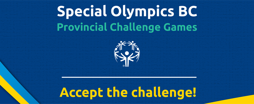 Special Olympics BC-2021-banner