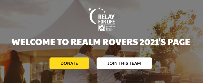 REALM-2021-Rovers-Donate-Banner