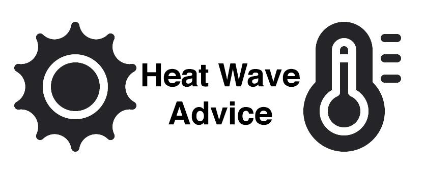 heat-wave-advice-banner